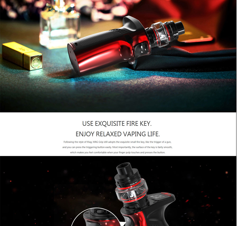 Mag-Grip-Kit---SMOK®-Innovation-keeps-changing-the_05