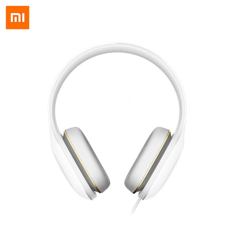 Mi Headphones Comfort aod446 d446 to 252