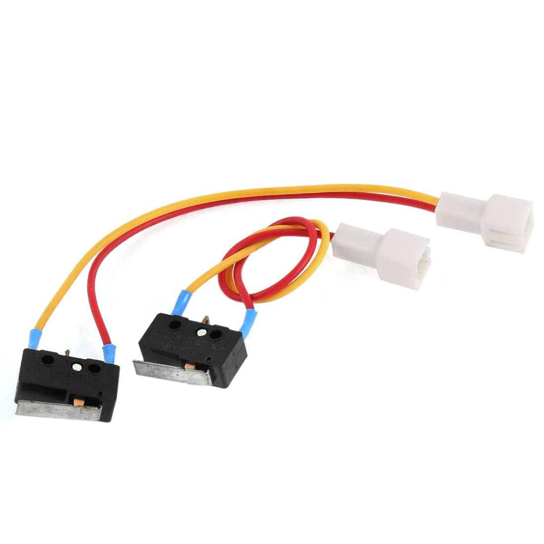 Compare Prices on Stove Ignition Switch- Online Shopping/Buy Low ...