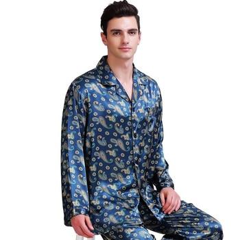 men's buffalo plaid pajamas mens jammies mens silk pajama pants mens fleece lounge pants mens summer robes mens pyjama pants Men's Clothing & Accessories