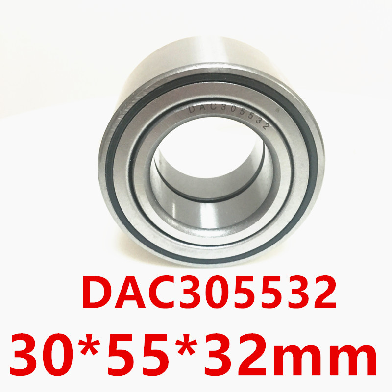 2017 Promotion Free Shipping Dac30550032 Dac3055w Cs31 Dac305532 Atv Utv Car Bearing Auto Wheel Hub Size