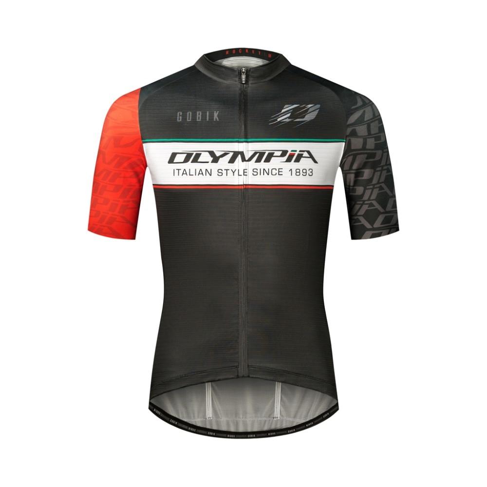 bc4c73996 Detail Feedback Questions about gobik uk team cycle tops racing wear kit  custom cycling suits mtb maillot cycling jersey roupa ciclismo bicicleta bib  shorts ...