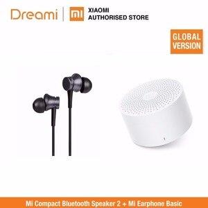 Image 5 - Глобальная версия Xiaomi Redmi S2 32GB ROM 3GB ROM (1 год гарантии продавца) новый комплект и запечатанная коробка