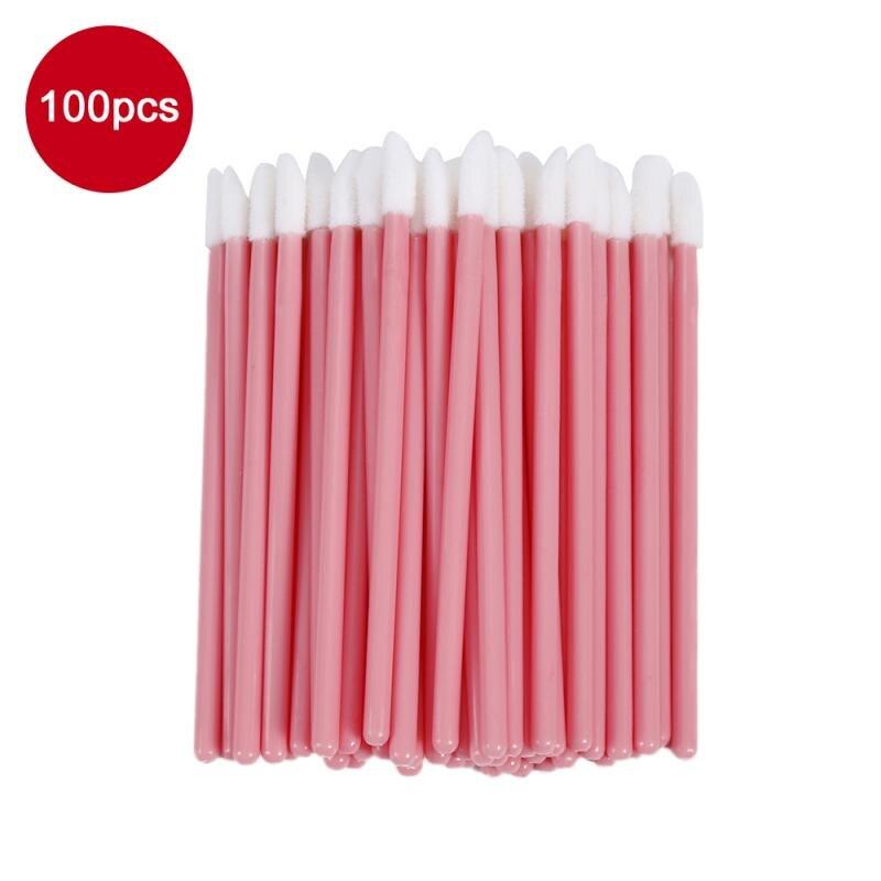 100 pink