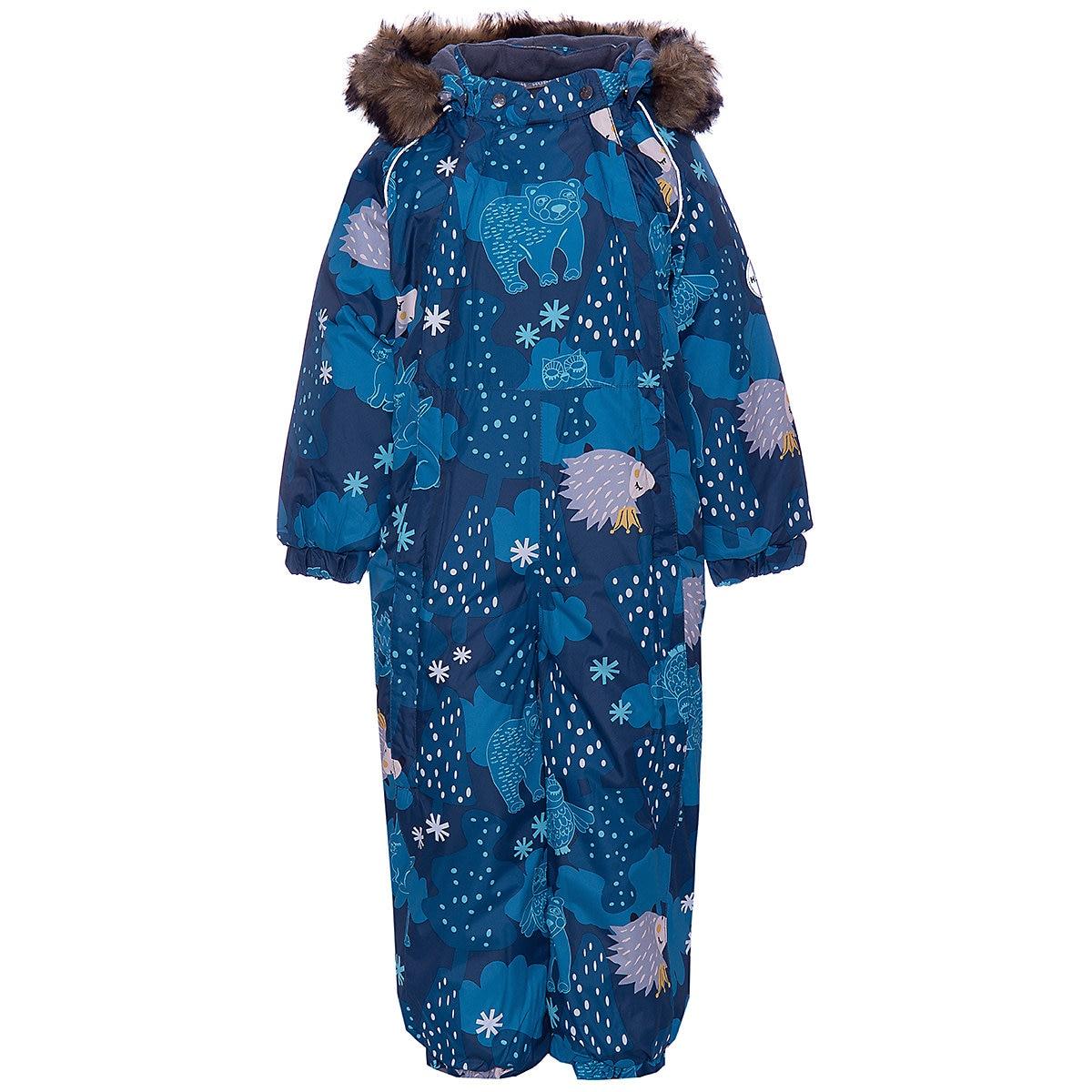 HUPPA para meninos e meninas 8959205 Do Bebê Rompers Jumpsuit macacões Crianças roupa Dos Miúdos