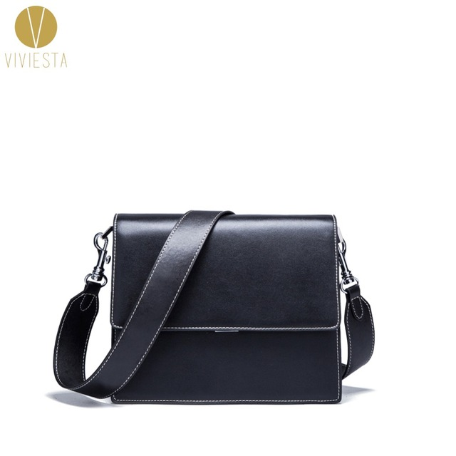 731a8c14dec9 MINIMALIST FLAP SHOULDER BAG - Women s Minimal Versatile Design Luxury Lady  Elegant Formal Business Work Cross