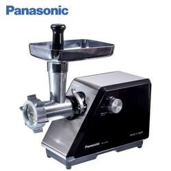 Мясорубки Panasonic