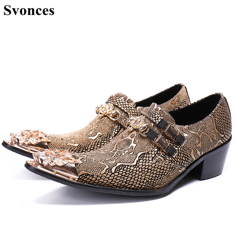 Men's Shoes Shoes Cuddlyiipanda Brand Serpentine Print Mens Flats Casual Shoes Moccasins Men High Top Fashion Snake Style Male Driving Platform