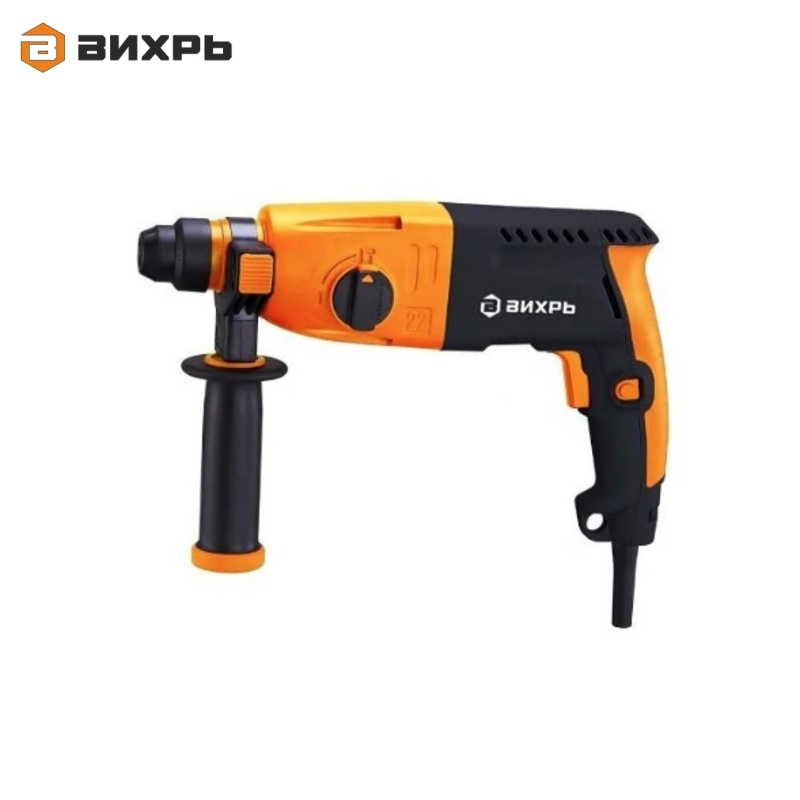 Rotary hammer Vihr P-650K Jack hammer Auger machine Concrete drilling Metal drilling Rock drill Drive impact Impact hardening hole saw drill bit set holesaw tile ceramic glass marble metal wood drilling bits hole opener cutter drilling hole cut tools all