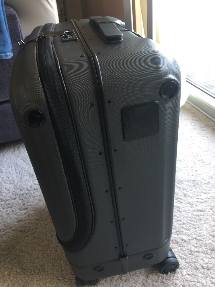 Auto Following Luggage,Intelligent Electric Suitcase Bag,Automatic Walking Pc Cabin Travel Box,Remotely Controllable Case