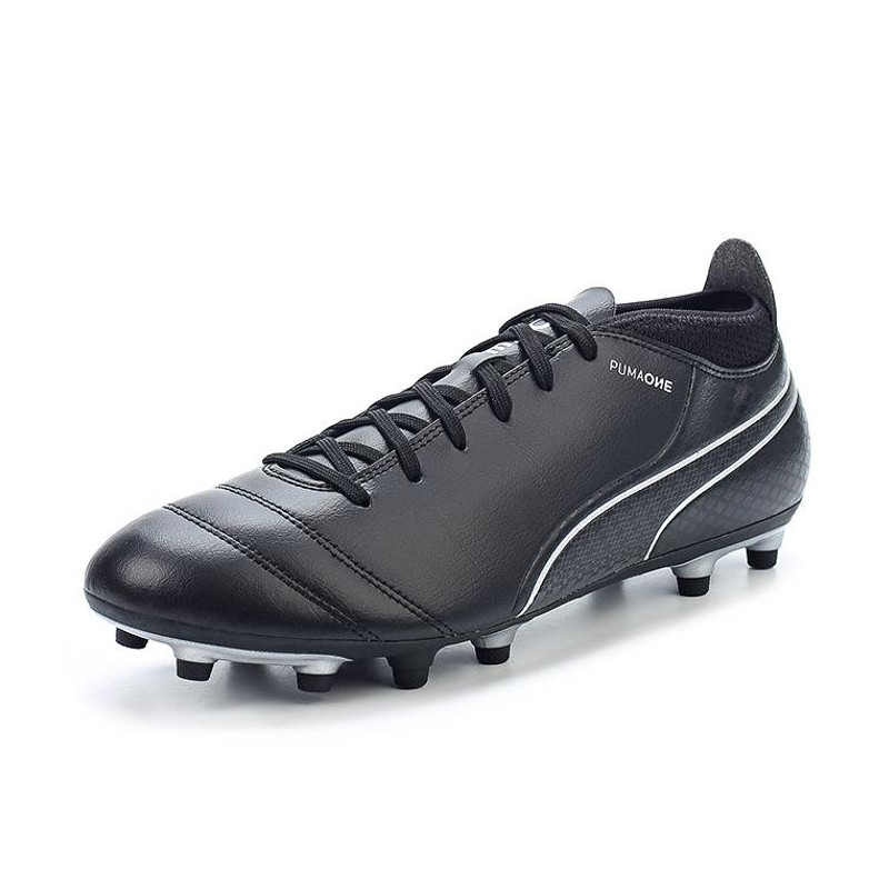Football Shoes PUMA 10407504 sneakers football boots for male TmallFS autumn and winter high shoes men boots and leather retro trend of korean male british kobron cashmere thermal shoes men s boots