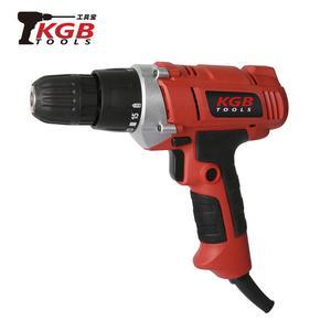 KGB Power Drill screwdriver 22