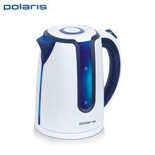Электрический чайник Polaris PWK 1754CLWr