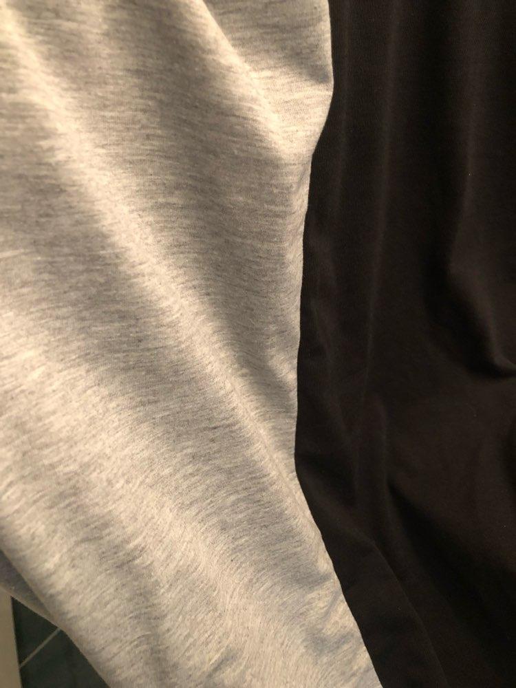 Summer Women Dress Plus Size Casual Blouse Shirt Dress 5Xl Short Beach Shift Dresses Loose Short Sleeve Party Vestidos photo review