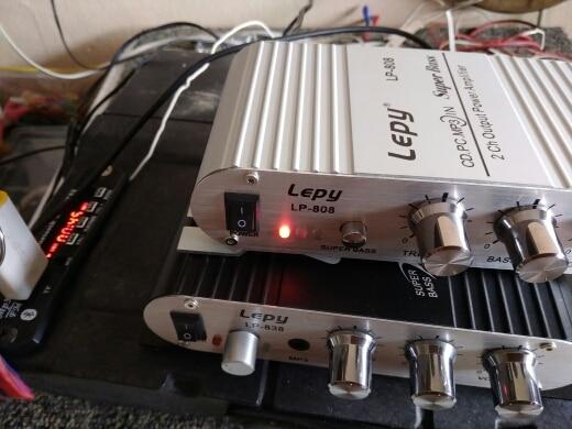 спикер subwoof; ролик экран ; мощность звука; tda7293;