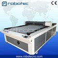 Горячая продажа Reci лазерная трубка 150 Вт лазерная гравировальная и режущая машина 1325 co2 машина для лазерной резки металла цена