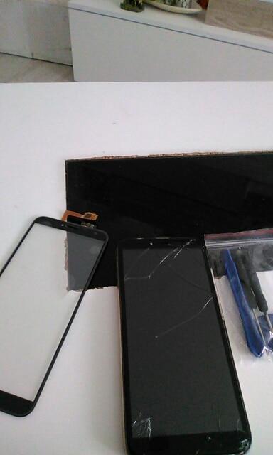 сенсорная панель; сенсорный экран; сенсорная панель;
