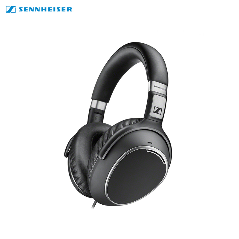 Headphones Sennheiser PXC 480 over-ear headphone
