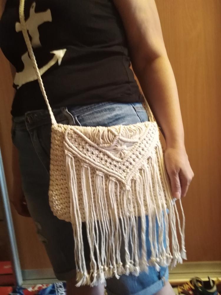 Bolsas de mão vintage doHomensageiro fresca