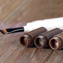 Long Lasting Eye Brow Dye Cream Pencil Eyebrow Enhancer Beauty Makeup Cosmetic
