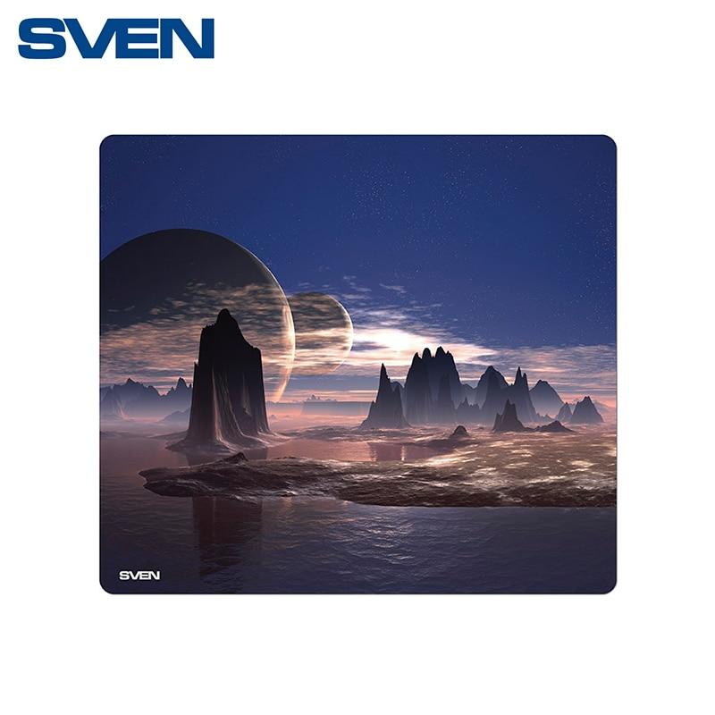 Gaming Mouse pad SVEN MP-GB1L