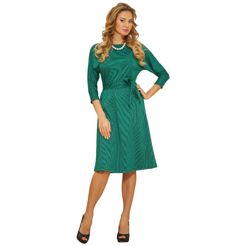 Dress Vittoria Vicci TmallFS running shoes adidas bb1740 sneakers for women tmallfs