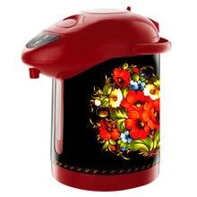 Чайник-термос термопот ВАСИЛИСА ВА-5005