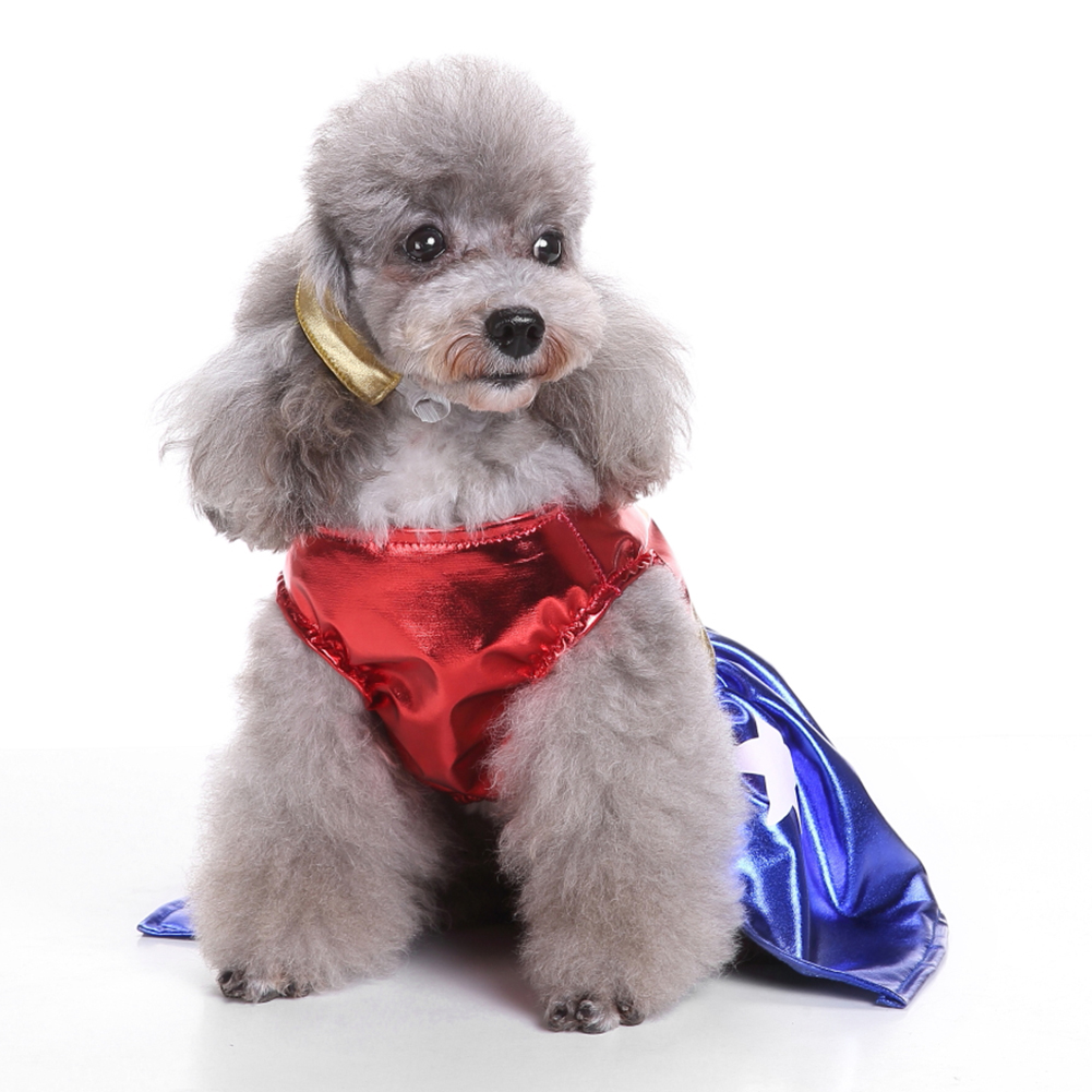 compare prices on pet eagle online shopping buy low price pet