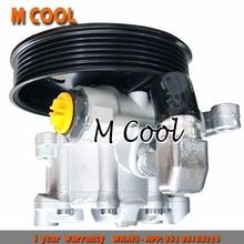High Quality Power Steering Pump For Mercedes W211 S211 E280 E350 E500 S350 S450 S550 0054662001 005 466 20 01