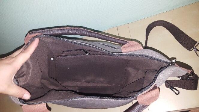Női vászon nagy méretű válltáska, kézitáska, pakolós táska, messenger táska, bevásárló táska több színben és méretben