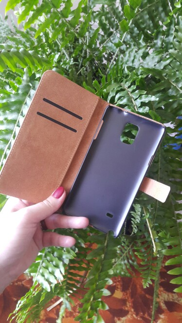 Genuine Leather Case for Samsung Galaxy Note 4 N9100 Wallet Style Flip Stand Phone Back Cover Coque For Samsung Note 4 Cases