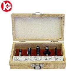 Аксессуары для ручных и электроинструментов Kalibr