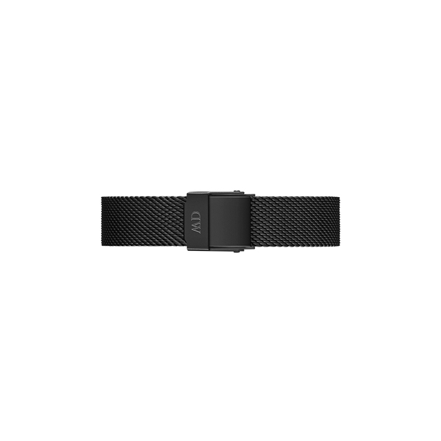 Часовой ремешок Daniel Wellington Classic Petite Ashfield для часов 28 мм