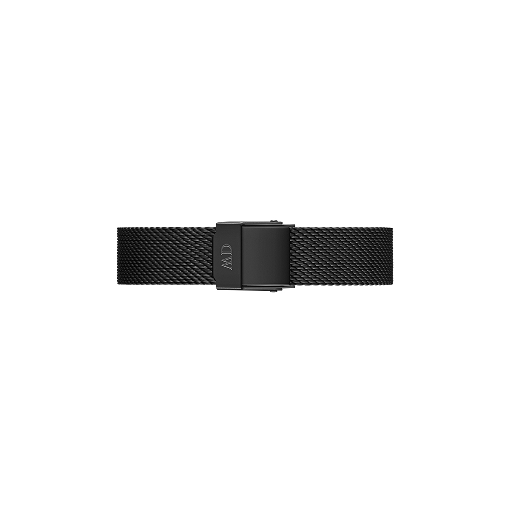 Watchbands Daniel Wellington DW00200194 bracelet strap belt watches wrist men women forsining tourbillon designer month day date display men watch luxury brand automatic men big face watches gold watch men clock