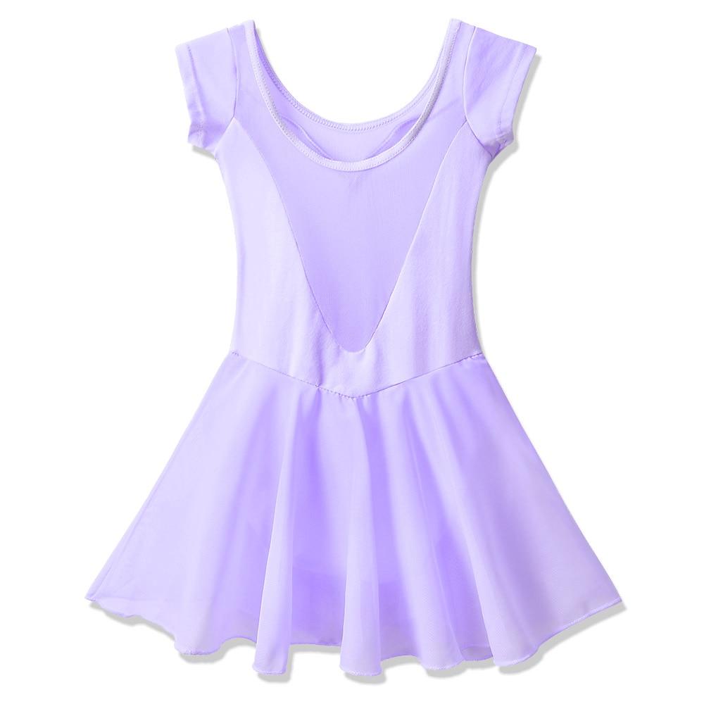 B150_Purple_2