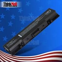 20pcs Battery For Dell Inspiron 1520 1521 1720 1721 Vostro 1500 1700 GK479 FP282 0UW280 451