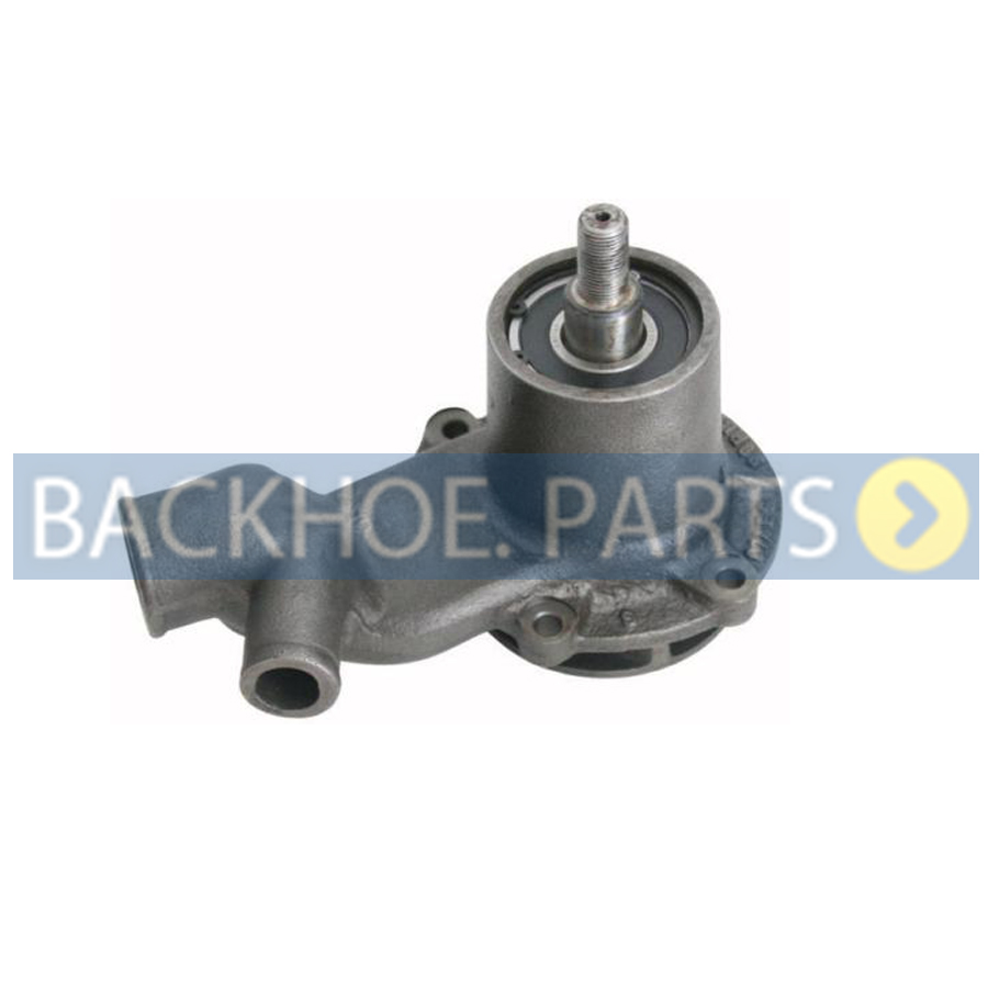 Water Pump U5MW0195 for Perkins Engine 1004G Type AG AH AP AQ AS|Water Pumps| |  - title=