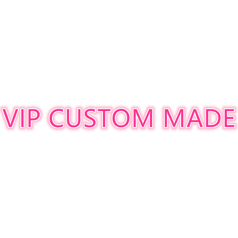 Feeding Miyocar Vip Custom Made Link