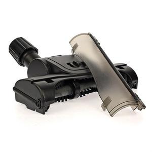 Image 3 - Wymiana szczotki Turbo odkurzacza dla Bosch BBS3112II/05 Turbo Tool