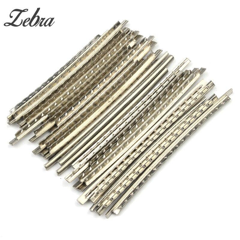 Stringed Instruments Lovely 8 Feet Cupronickel Fret Wire Fingerboard Frets 2.9mm Width For Bass
