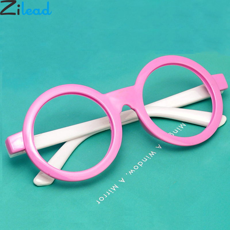 9f2e35269c Buy children glasses and get free shipping on AliExpress.com