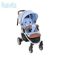 Мать и ребенок Nuovita