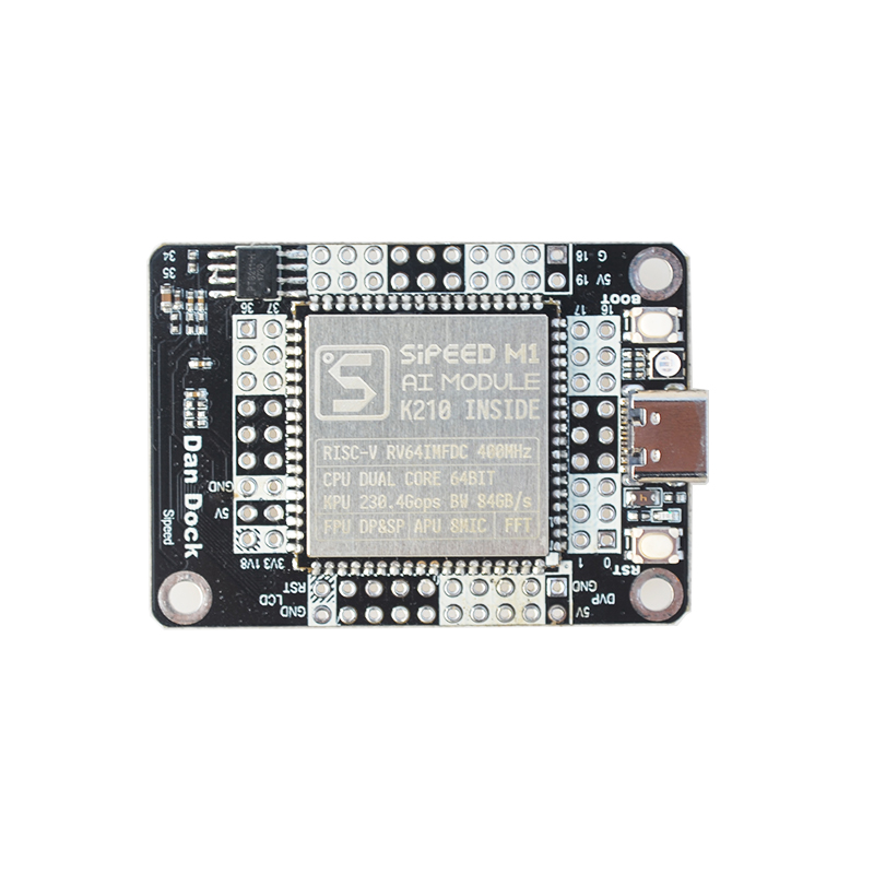 ShenzhenMaker Store Pixy2 CMUcam5 Smart Vision Sensor Can Make A
