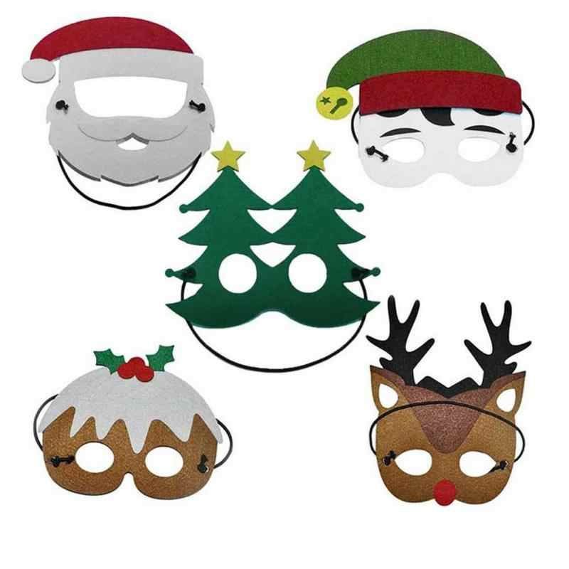 1pcs funny christmas party