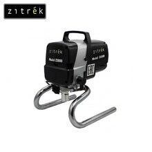 Окрасочный аппарат Zitrek Z1800