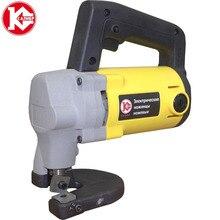 Электрические ножницы Калибр ЭНН-700/3.2М