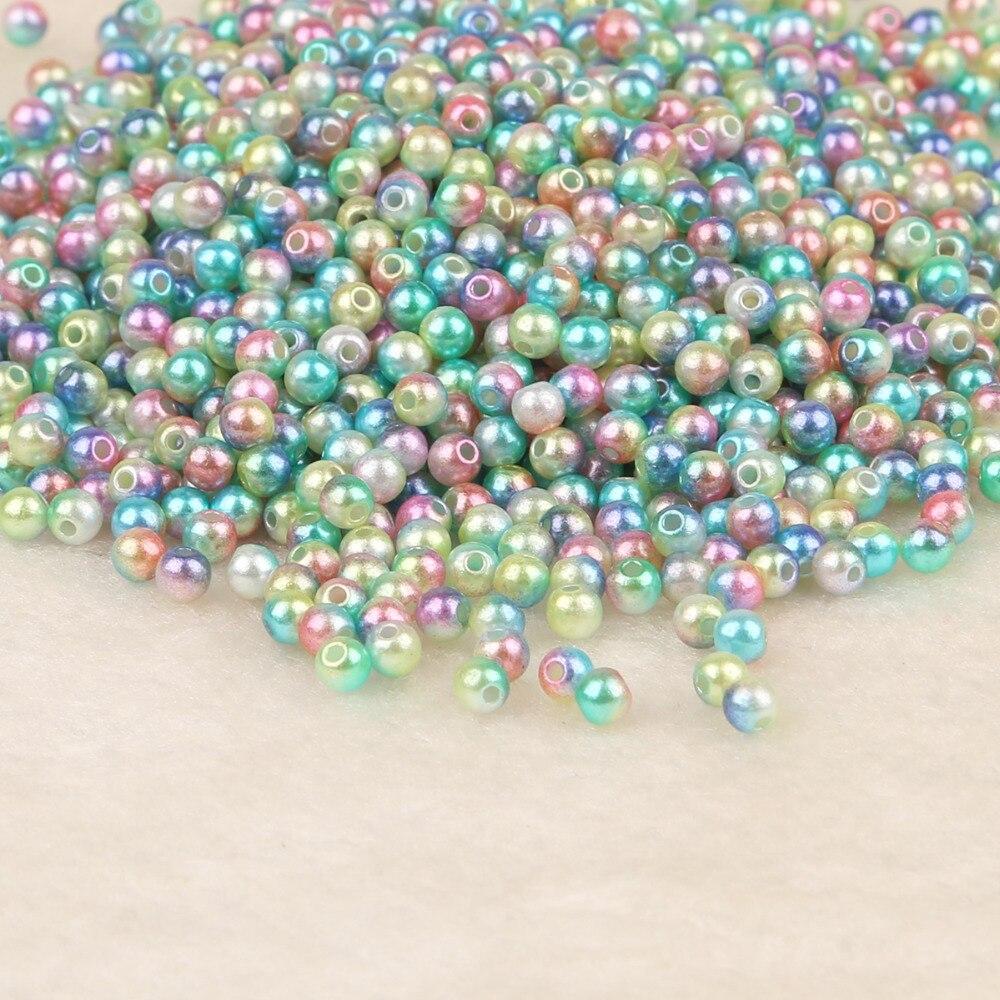 браслет жемчуг; резиновый блок; ювелирные изделия; браслет жемчуг;