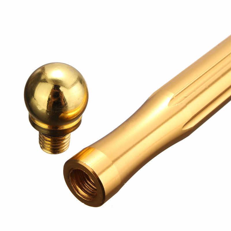 1 ADET Yükseltme elmas cam kesici 2-19mm 175mm Kömürleşme Tungsten Alaşım Gözlük Kesiciler El Aracı Için Cam Kesme