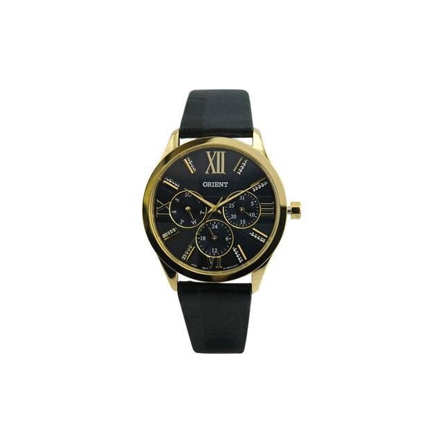 Наручные часы Orient SW02003D женские кварцевые