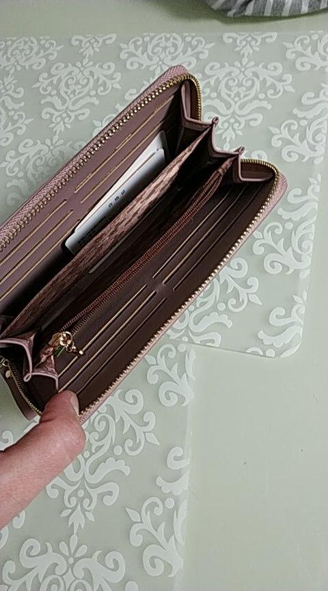 держатель кредитной карты ; Подкладка Материал:: Полиэстер; сумка;